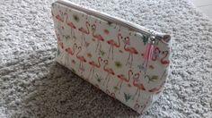 Suitcase, Crafts, Manualidades, Handmade Crafts, Craft, Arts And Crafts, Briefcase, Artesanato, Handicraft