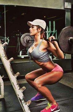 Legs and bottom! #fitness #legs #bottom