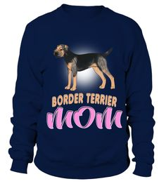 # Border Terrier Mom Dog .  HOW TO ORDER:1. Select The Style And Color You Want2. Click Buy It Now3. Select Size And Quantity4. Enter Shipping And Billing Information5. Done! Simple As That!Tips: Buy 2 Or More To Save Shipping Cost!Border Terrier Mom DogThis Is Printable If You Purchase Only One Piece. So Dont Worry, You Will Get Yours.Guaranteed Safe And Secure Checkout Via:Paypal | Visa | Mastercard