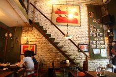 cafe hanoi - Google Search
