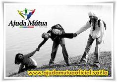 acesse agora:  http://www.ajudamutua.com.br/?ref=Rudson01 Venha somar conosco!