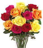 Florist | Flower Delivery - Send Flowers Online... | CLOVER ENTERPRISES ''THE ENTERTAINMENT OF CHOICE'' | https://www.scoop.it/t/clover-enterprises-the-entertainment-of-choice