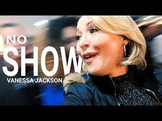 Your cup of coffee and this video on my channel. Let's go! Bastidores da Gravação do DVD do Show Black Divas Vanessa Jackson https://youtube.com/watch?v=gwDab4BEBto