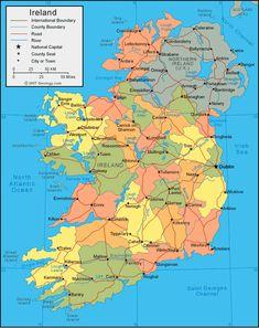 100 Best Cork Ireland images