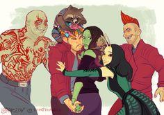 guardians of the galaxy vol. 2 | Tumblr