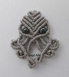 GiogiAle: like the sea?                                                                                                                                                                                 More