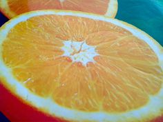 The key ingredient in Re9!  Vitamin C supports collagen synthesis and helps restore skin's natural youthful shine!