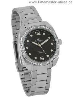 Timemaster 178/13 Diamonds