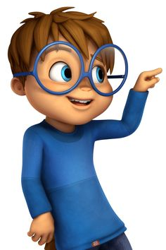 … Baby Cartoon Drawing, Cartoon Drawings, Cute Cartoon Wallpapers, Cartoon Pics, Disney Dolls, Disney Art, Pig Wallpaper, Funny Iphone Wallpaper, Animated Smiley Faces