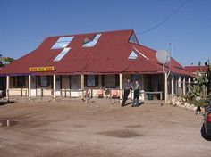 The Hebel Pub is a great little Pub in NSW, Australia located approx 65kms North of Lightning Ridge, (On the NSW/QLD Border). Very nice cold beer & friendly people.