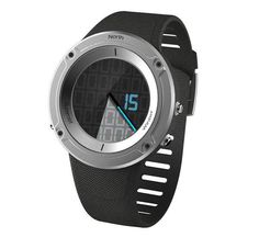 Closed #Watchs #gadgets