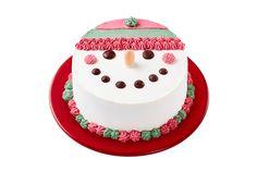 ベン&ジェリーズ(BEN&JERRY'S)から、クリスマス限定のアイスクリームケーキが登場。予約は2015年12月22日(火)まで、受け取り期間は2015年12月18日(金)か...