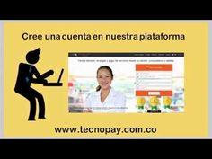 Cómo Funciona Vender Recargas en Línea_Tecnopay  https://www.tecnopay.com.mx/  Vende Recargas  01 800 112 7412  (55) 5025 7355