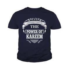 KAREEM SHIRT #gift #ideas #Popular #Everything #Videos #Shop #Animals #pets #Architecture #Art #Cars #motorcycles #Celebrities #DIY #crafts #Design #Education #Entertainment #Food #drink #Gardening #Geek #Hair #beauty #Health #fitness #History #Holidays #events #Home decor #Humor #Illustrations #posters #Kids #parenting #Men #Outdoors #Photography #Products #Quotes #Science #nature #Sports #Tattoos #Technology #Travel #Weddings #Women