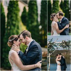 Wedding details, Bride, Groom,  Wedding Dress, Wedding Photographer, Bride and Groom, Rock Island Lake Club, Sparta NJ,