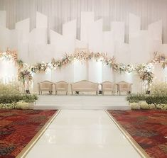 Take a look at this essential image and take a look at today important info on Wedding Backdrop Wedding Backdrop Design, Wedding Stage Design, Wedding Reception Backdrop, Wedding Mandap, Wedding Backdrops, Wedding Receptions, Indoor Wedding Decorations, Backdrop Decorations, Decor Wedding