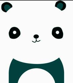 Sexy panda :3