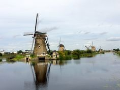Discovering Holland | Max in Maastricht. #studyabroad #travel #europe #maastricht #netherlands