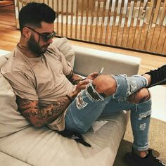 Jaw-Dropping Useful Ideas: Urban Wear For Men Streetwear urban fashion edgy.Urban Wear For Men Streetwear. Urban Apparel, Urban Fashion Women, Mens Fashion, Trendy Fashion, Hipster Chic, Summer Outfits Men, Mens Summer Night Fashion, Summer Shoes, Winter Outfits