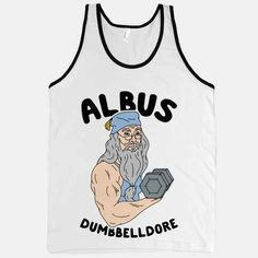 27 Awesomely Geeky Workout Tees That May Get You To The Gym