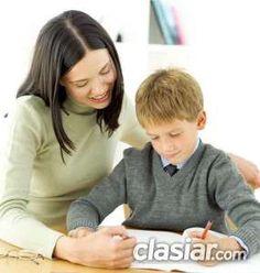 PSICOPEDAGOGA Y PROFESORA http://la-plata.clasiar.com/psicopedagoga-y-profesora-id-258996