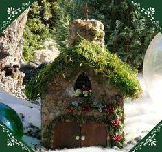 Google Image Result for http://www.miniature-gardens.com/images/miniature-winter-wonderland-church.jpg