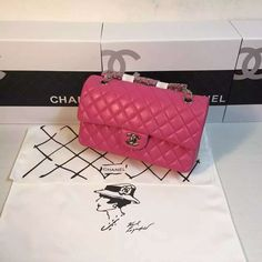 chanel Bag, ID : 40690(FORSALE:a@yybags.com), chanel spring purses, find chanel, chanel internal frame backpack, chanel online store us, chanel designer handbags for sale, 斜褉械薪写 褕邪薪械谢褜, www chanel 7, chanel buy handbags, where to buy chanel handbags, chanel wholesale leather handbags, shop chanel bags online, chanel leather hobo #chanelBag #chanel #chanel #buy #wallet