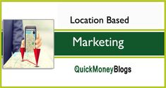 There are some useful tips that assist the firms to get success by applying the location-based marketing. In given below some tips that assist the firm to attain success by deploying its location-based marketing tactics are explaining in detail. Location Based Service, Accounting And Finance, Marketing Tactics, How To Apply, How To Get, Quick Money, Direct Marketing, Word Of Mouth, Case Study