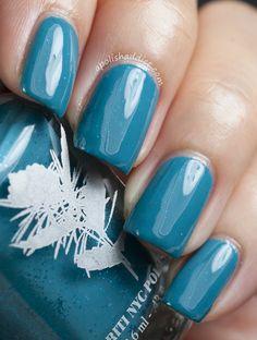 28 Best Priti NYC Collection images | Nail Polish, Nail polishes ...