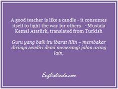 gambar text terbaik motivasi bahasa inggris dan bahasa