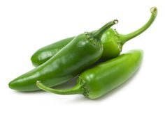 100 Jalapeno Chile Pepper Seeds Organic Super Non Gmo Heirloom Vegetable USA