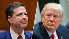 "Top Republicans, including the senator directing the Senate's Russia investigation, said Tuesday they were ""troubled"" by President Donald Trump's firing of FBI Director James Comey, while other GOP lawmakers tried to stay out of the growing political storm."