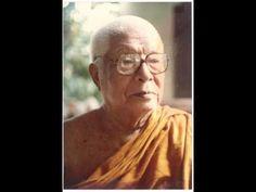 Buddhadasa Bhikkhu Why Vipassana.