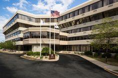 http://doubletree3.hilton.com/en/hotels/massachusetts/doubletree-by-hilton-hotel-boston-rockland-BOSRODT/index.html