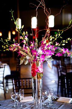 Image by Tyler Vu http://maharaniweddings.com/gallery/photo/481