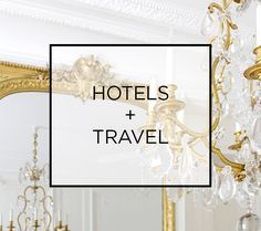 8 incredibly chic hotels & cities I'm dying to visit — The Decorista Detox Your Home, European Home Decor, Cow Hide Rug, Beautiful Living Rooms, Antique Shops, Decoration, The Hamptons, Decor Styles, Bliss
