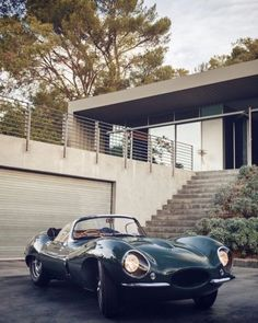 cars british jaguar e type Jaguar Xj40, Jaguar E Type, Classic Cars British, Best Classic Cars, Best Muscle Cars, México City, Sport Cars, Luxury Cars, Vintage Cars