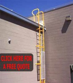 Mezzanine Built Ladders We can build any number of ladder types into your platform system, including cage ladders.  Cage ladders are built specifically with OSHA regulations in mind and incorporate a flared entry to provide workers with easy access to work areas.  Cages are secured in place with a steel base mount bracket.   Decks ResinDek floor paneling can handle loads weighing up to 4500 pounds in stasis and 2700 pounds of pallet jack rolling weight.