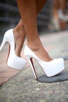 http://fashionpumps.digimkts.com/ Sexy pumps