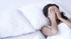 Depression & Women's Health | NBC 10 Philadelphia