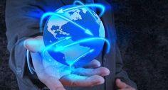 12 Rules of Internet Fastest Internet Speed, Fast Internet, Digital Media Marketing, Spiritual Thoughts, Weird And Wonderful, Digital Technology, The Good Old Days, Badges, Faith