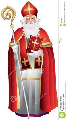 St Nikolaus Bilder Kostenlos  #StNikolausBilderKostenlos #Weihnachten Gb Bilder, Advent, Ronald Mcdonald, Character, Quotes, Christmas, Xmas Pics, Quotations, Xmas