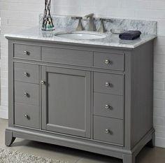 stylish modular wooden bathroom vanity. Smithfield Vanity Stylish Modular Wooden Bathroom R