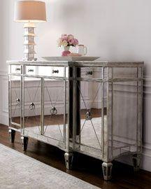 hollywood regency mirrored furniture. Iberlamp By Golden Lighting C186-L3 Soft 3 Light Linear Pendant | Pedestal, Ps And In Hollywood Regency Mirrored Furniture E