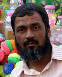 Please pray for the ... Bohra of India Population:1,083,000 Language:Gujarati Religion:Islam Evangelical:0.00%