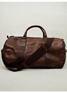 b44bf9c6fd Polo Ralph Lauren Men s Gym Bag. Mens Gym Bag