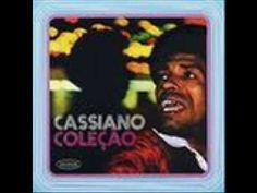 Cassiano - Coleção