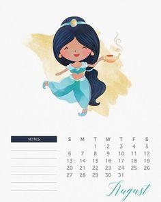 flirting games anime free printable 2016 calendar