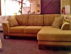 обивка ремонт мебели, перетяжка ремонт мебели