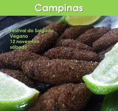 www.facebook.com/events/101128823701811 #eventosveganos #eventovegano #veganismo #vegana #vegano #vegetarianismo #vegetariana #vegetariano #vegan #govegan #campinas